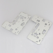China-manufacturer-OEM-customize-procision-metal-stamping